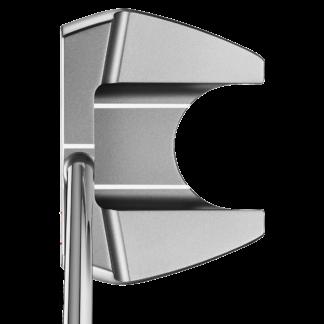 ER5 Center Shaft Hatchback