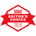 golf-monthly-2019-editors-choice