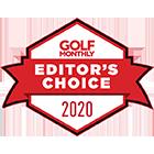 golf-monthly-2020