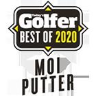 golfer-2020-moi-putter