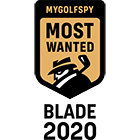 my-golf-spy-2020-blade