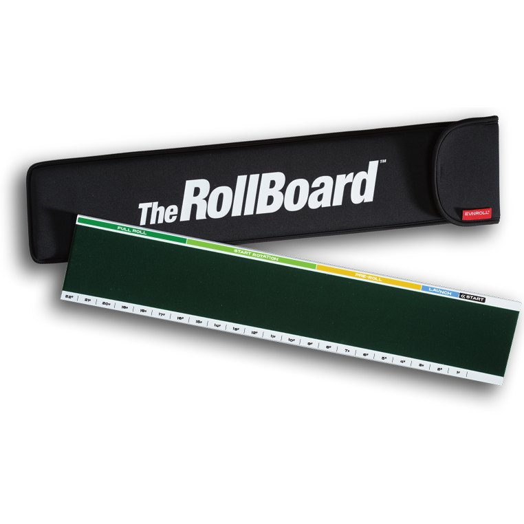 The RollBoard
