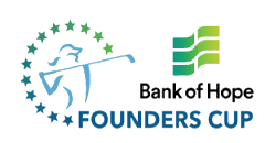 Bank_of_Hope_Founders_Cup_logo