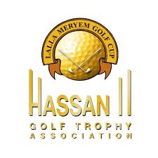 Lalla_Meryem_Cup_logo