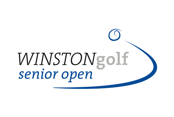 WINSTONgolf_senioropen_1