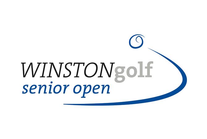 WINSTONgolf_senioropen_1