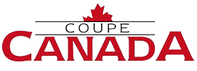 logo-ccsm2017