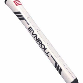 Custom Evnroll TourTac Grip